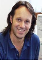 Professor Alun S Vaughan