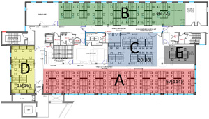 EEE Plan Image