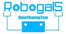 ECS Robogals Southampton