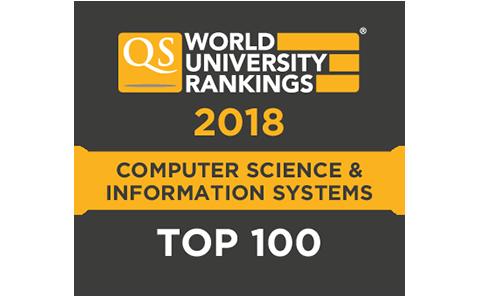 Electronics and Computer Science     University of Southampton