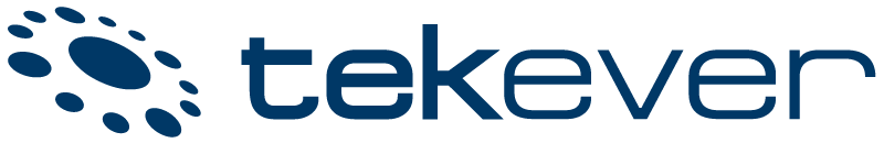 Jobs.soton.ac.uk - Thinklab