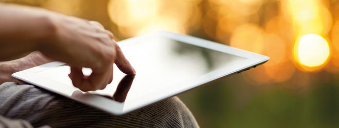 Mobile multimedia communications have become part of everyday life right across the globe.